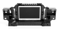 """2012-2014 Ford Focus Front Display Screen with Sync 4.2"""" Screen CM5T-18B955-GG"""