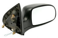 1998 Ford Windstar Manual Right Side View Passenger Mirror Part F78Z-17682-EAA