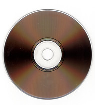 100 Songs You Know By Heart Disc 1 Only CD Professionally Cleaned