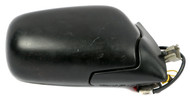 1992-1995 Dodge Caravan Plymouth Voyager Power Right Side View Mirror 4723156