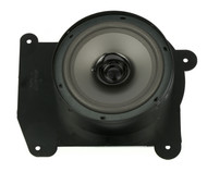 1994-2004 Chevrolet GMC Isuzu 6-1/2 inch Speaker w Adapter 1FRSA-65S
