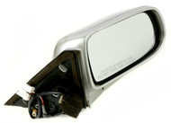1999-2002 Mazda Millenia Power Passenger Right View Side Mirror Part TC1669120