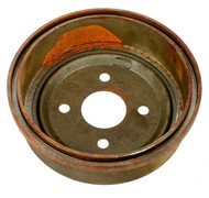 1976-84 Pontiac Chevrolet Single Raybestos Rear Brake Drum Part Number 1089R