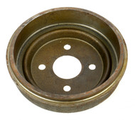 1978-82 Chrysler Dodge Plymouth Rampage Raybestos Rear Brake Drum Part 2965