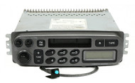 Hyundai Accent 2000-2002 AM FM Radio CS w Bluetooth on Pigtail 96170-25000