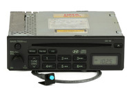 Hyundai Sonata 2002-05 AM FM Radio CD w Bluetooth on a Pigtail 96160-3D101