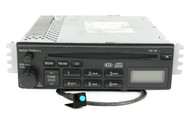 Kia 2002-06 Magentis AMFM Radio Single CD Player w Pigtail Bluetooth 96160-3C102
