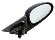00-02 Daewoo Nubira Manual Folding Right Single Side View Mirror Part 96296588