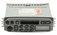 2000-2002 Hyundai Accent AM FM Radio Cassette Receiver 96170-25000