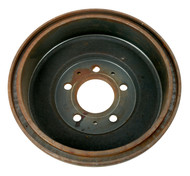 1973-1979 AMC Gremlin Ambassador Professional Grade Rear Brake Drum Part 1515R