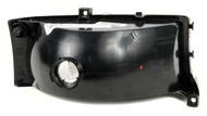 04 Dodge Dakota NEW Left Head Light Lamp Assembly Single Part Number 20-5064-80