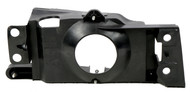 89-95 Plymouth Chrysler Dodge Right Light Mounting Lamp Adapter  AM-13975996