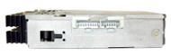 1988-1994 GMC Chevrolet Chevy Truck Radio Non-EQ Receiver Box Warranty 16147065