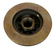 1973-1978 Buick Chevrolet Pontiac Oldsmobile GMC Rear Brake Rotor AM-3885179149