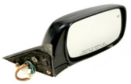 00-06 Subaru Baja Power Legacy Heated Right Side View Single Mirror 91031AE43ARP
