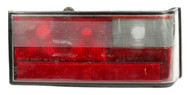 1992 Cadillac Seville Single Inboard Left Tail Light Lamp Part Number 16523467