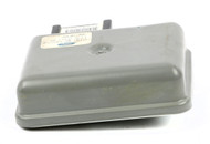 06 Ford F250SD Pick Up Electronic Engine Motor Control Module Part F19A-7E453-AA