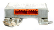 1994-97 Honda Acura Accord CL OEM Electronic ABS Control Chassis 39790-SV4-A02