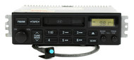 2003-2006 Hyundai Accent AM FM Radio Cassette Bluetooth Pigtail 96140-25308 96HK