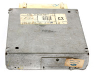 06-07 Dodge Caravan Chrysler Town & Country Chassis Front Control Module E43F-CA