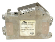 1990-1995 Mercury Ford Sable Taurus OEM ABS Chassis Control Module F1DC-2C219-AA
