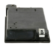 1989-2000 Ford Mazda Aerostar Chassis Control Module Part Number F59F-2C018-AA