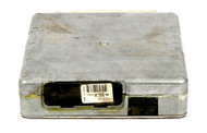 1996 Ford Crown Victoria Electronic Engine Motor Control Module F3VF-12A650-GC
