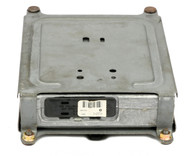 2000 Mazda 626 Electronic Engine Motor Control Module Part Number YU3F-12A650-HD