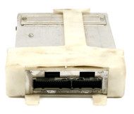 91-92 Cadillac Buick Chevrolet Electronic Engine Motor Control Module 16136965