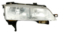 1994-97 Honda Accord OEM Right Side Honda Accord Head Light Lamp Part 001-6677