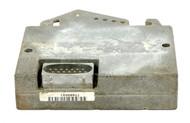 1993-1996 Dodge Chrysler Intrepid Vision OEM ABS Chassis Control Module 4605044