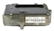 1993-1996 Chrysler Dodge Concorde Intrepid LHS Chassis Control Module 04606298