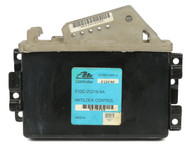 1990-1995 Ford Mercury Sable Taurus OEM ABS Chassis Control Module F1DC-2C219-AA