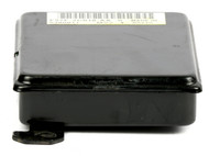 1995-1997 Ford Mazda Mercury OEM ABS Chassis Control Module Part F57F-2C018-AA