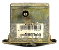 1994 Buick Regal Oldsmobile Cutlass OEM ABS Chassis Control Module 16188024