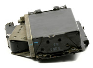 90-94 Ford Lincoln Anti-Lock Braking System Chassis Control Module F3DC-2C219-AA