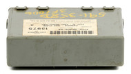 2006-2007 Ford F250 Electronic Engine Motor Control Module Part F7CF-15K602-AA