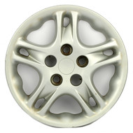 """1998-2000 Dodge Intrepid Single 15"""" Wheel Cover Hubcap Part Number  0QX34TRMAB"""