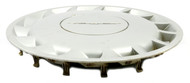"""1989-97 Ford Thunderbird Single 15"""" Wheel Cover Hubcap Part Number E9SC-1000AC"""