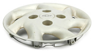 "98-01 Chevrolet Metro Single Premium OEM 13"" Wheel Hubcap Cover Part 43250-50GC0"