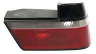 1988-1990 Ford Escort Single Right Rear Tail Lamp Light Part E8EB-13440-AD