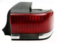 1990-93 Lincoln Continental  Single Right Rear Tail Lamp Light Part E80B-13440AD