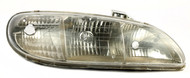 1996-98 Pontiac Grand Am OEM Single Front Right Lamp Light Part number 16524660