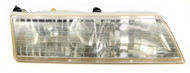 1995-1997 Mercury Grand Marquis Single Front Right Light Lamp Part 1-3MB-13N086