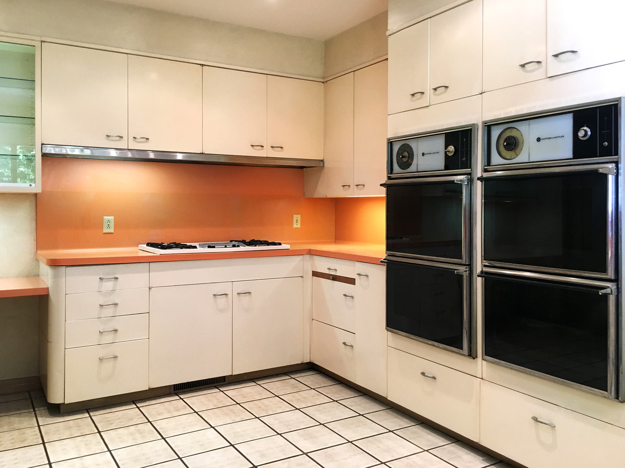 SOLD - Entire St. Charles 1960s MCM Kitchen and Pantry - Rehab ...  S Vintage Kitchen Appliances on 1960s kitchen containers, 1960s kitchen decor, 1960s kitchen chairs, 1960s kitchen furniture, 1960s kitchen books, 1960s bicycles, 1960s farmhouse kitchen, 1960s kitchen magazines, 1960s kitchen cabinets, 1960s bedroom, 1960s kitchen decorating ideas, 1960s kitchen dishes, 1960s kitchen faucet, 1960s kitchen range hood, 1960s kitchen before and after, 50s retro appliances, 1960s kitchen countertops, 1960s red kitchen, 1960s kitchen flooring, 1960s wood stoves,