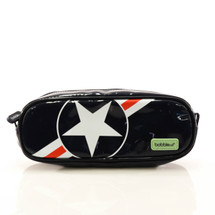 Bobble Art Stars & Stripes Pencil Case
