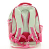 Owl School Backpack