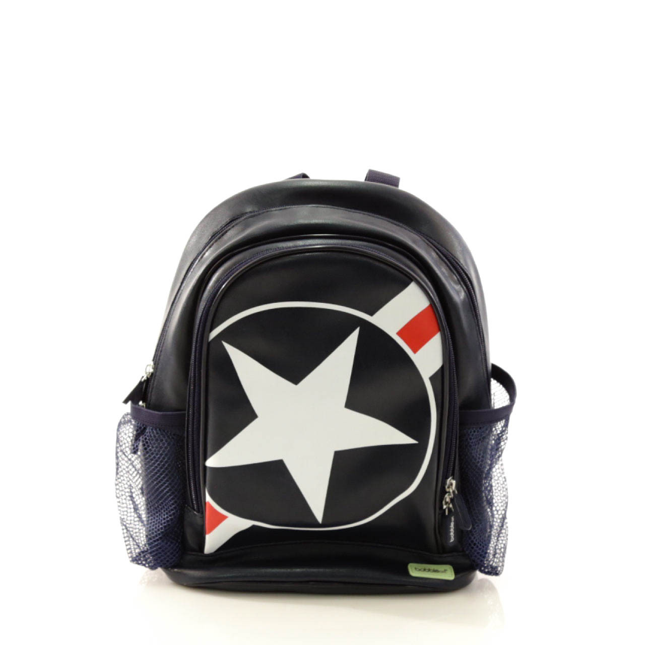 420c3ee6b2 Bobble Art Small Toddler Backpack. See more images