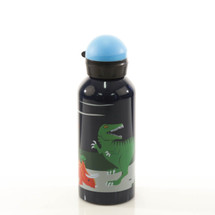 Bobble Art Dinosaur Water Bottle