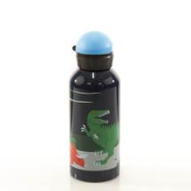 Bobble Art Dinosaur Water Bottle